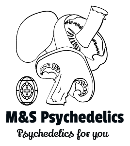 M&S Psychedelics
